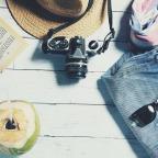 कैसे लें गर्मी की छुट्टियों का मज़ा