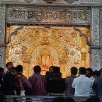 125 वर्ष पुराना है गणपति का यह प्रसिद्ध मंदिर