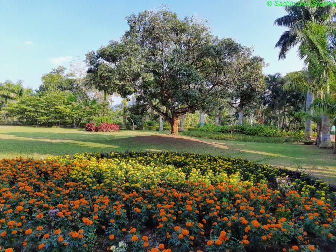 Padampuram Garden (1)