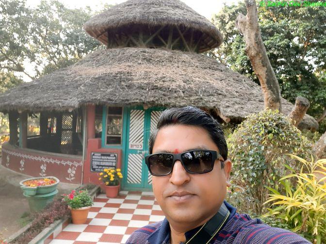 Padampuram Garden_Sachin Dev Sharma